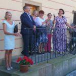 Święto Dalii w Czeskiej Skalicy (23)