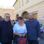 Święto Dalii w Czeskiej Skalicy (24)