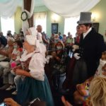 Święto Dalii w Czeskiej Skalicy (25)