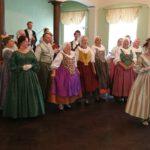 Święto Dalii w Czeskiej Skalicy (26)