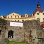 Święto Dalii w Czeskiej Skalicy (3)