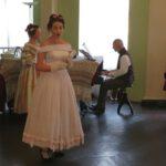 Święto Dalii w Czeskiej Skalicy (38)
