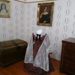 Święto Dalii w Czeskiej Skalicy (54)