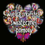20_29FinalWOSP2021_serce_z_lizakow