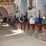 Dzień Pamięci o Sybirakach - Gmina Bardo (1)