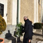 Dzień Pamięci o Sybirakach - Gmina Bardo (10)