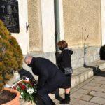 Dzień Pamięci o Sybirakach - Gmina Bardo (11)