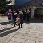 Dzień Pamięci o Sybirakach - Gmina Bardo (12)