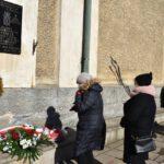 Dzień Pamięci o Sybirakach - Gmina Bardo (13)