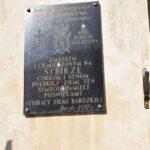 Dzień Pamięci o Sybirakach - Gmina Bardo (14)