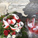 Dzień Pamięci o Sybirakach - Gmina Bardo (15)