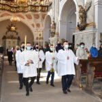 Dzień Pamięci o Sybirakach - Gmina Bardo (2)