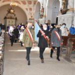 Dzień Pamięci o Sybirakach - Gmina Bardo (3)