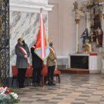 Dzień Pamięci o Sybirakach - Gmina Bardo (5)
