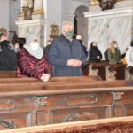 Dzień Pamięci o Sybirakach - Gmina Bardo (6)