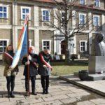 Dzień Pamięci o Sybirakach - Gmina Bardo (7)