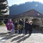 Dzień Pamięci o Sybirakach - Gmina Bardo (8)
