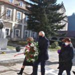 Dzień Pamięci o Sybirakach - Gmina Bardo (9)