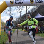 Silver Run Bardo 2021 (10)