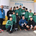 Silver Run Bardo 2021 (11)