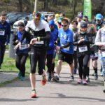 Silver Run Bardo 2021 (14)