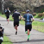 Silver Run Bardo 2021 (15)