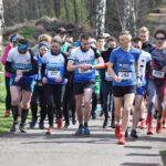 Silver Run Bardo 2021 (18)