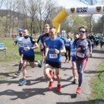 Silver Run Bardo 2021 (19)