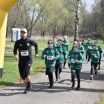 Silver Run Bardo 2021 (21)
