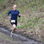 Silver Run Bardo 2021 (23)
