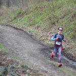 Silver Run Bardo 2021 (24)