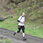Silver Run Bardo 2021 (25)