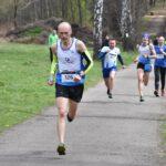 Silver Run Bardo 2021 (29)