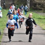 Silver Run Bardo 2021 (30)