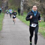 Silver Run Bardo 2021 (37)