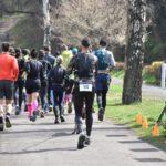 Silver Run Bardo 2021 (8)