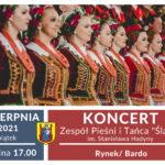 koncert ZPiT Śląsk