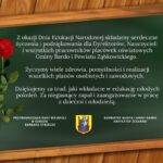 życzenia Dzień Edukacji Narodowej