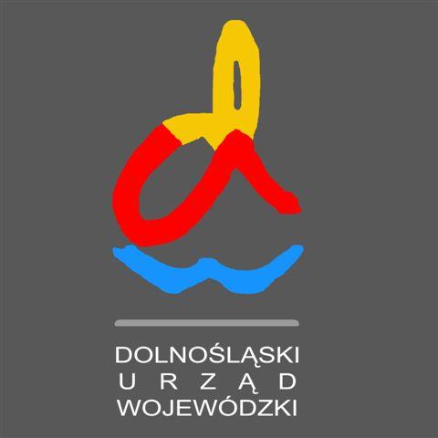 Apel Wojewody Dolnośląskiego