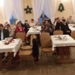 Brzeźnicki wieczór kolęd i pastorałek_04