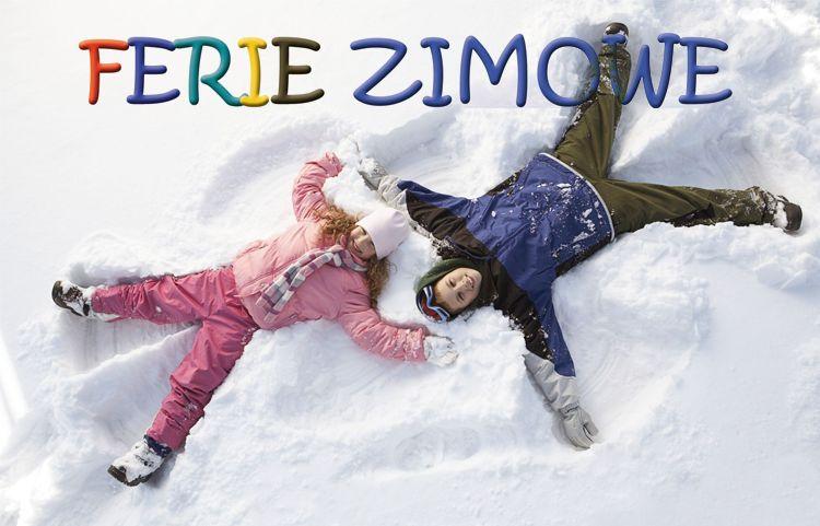 FERIE ZIMOWE w Bardzie_02