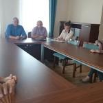 Zapadła ostateczna decyzja o lokalizacji wieży radiokomunikacyjnej w Opolnicy_03