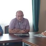 Zapadła ostateczna decyzja o lokalizacji wieży radiokomunikacyjnej w Opolnicy_04