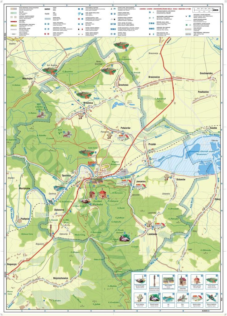 mapa_bardo_str1_obrazkowa