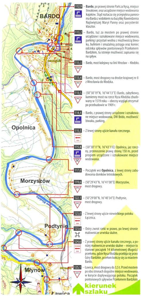 mapa_przelomu
