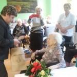 93 urodziny Pani Alfredy Freybote_02