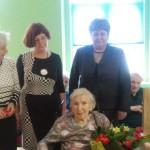 93 urodziny Pani Alfredy Freybote_04