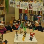 Dzień Kota w bibliotece_02