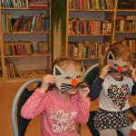 Dzień Kota w bibliotece_03