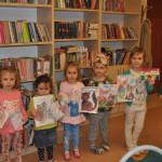 Dzień Kota w bibliotece_06